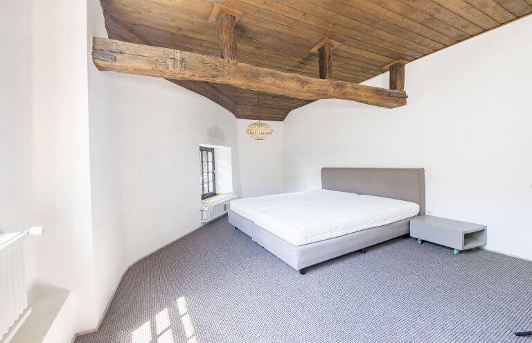 Eigentumswohnung als Anlageimmobilie in Monschau zu verkaufen über Immobilienmakler Koch