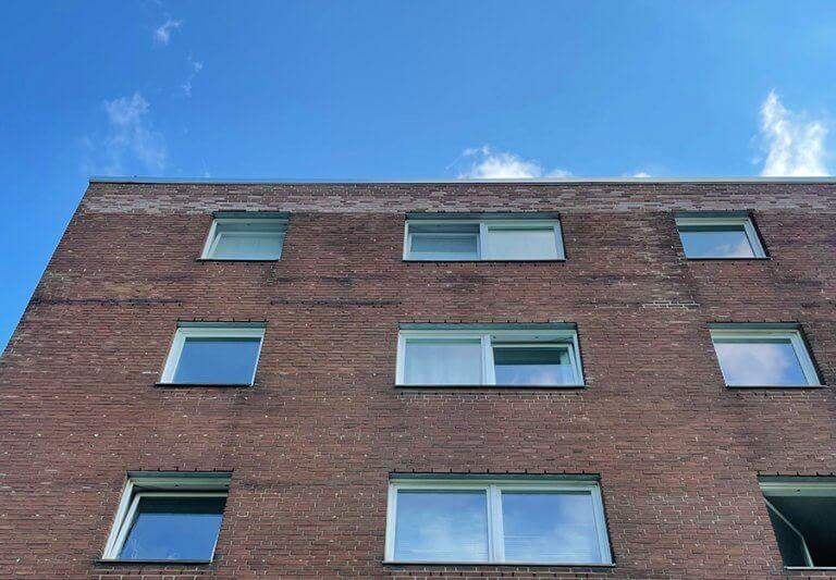 Eigentumswohnung in Aachen auf dem Republikplatz zu verkaufen über Koch Immobilien Aachen