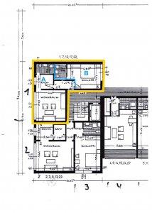 Zu verkaufen Eigentumswohnung Republikplatz Aachen Koch Immobilien