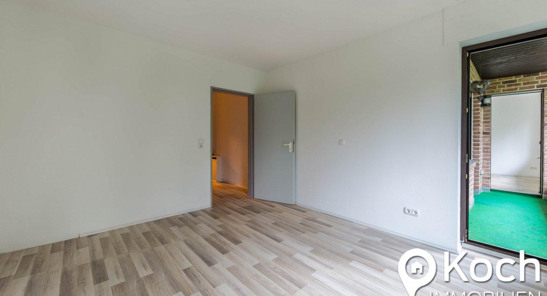 Alsdorf-Wohnung-Schlafzimmer-Koch-Immobilien (3)