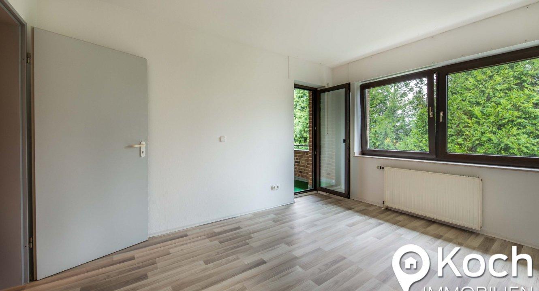 Alsdorf-Wohnung-Schlafzimmer-Koch-Immobilien