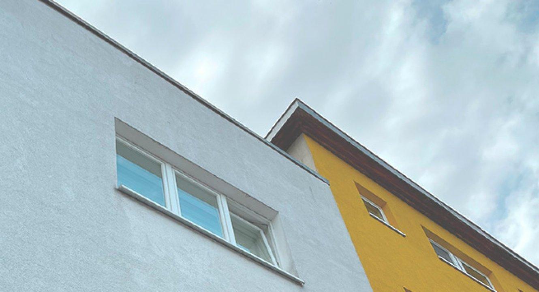 Mehrfamilienhaus mit Wohn- und Gewerberäumen in Alsdorf zu verkaufen! Angeboten von Koch Immobilien!