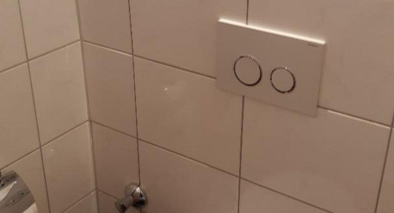 Möblierte Wohnung in Baesweiler-Setterich zu vermietetn | Koch Immobilien - Ihr Immobilienmakler
