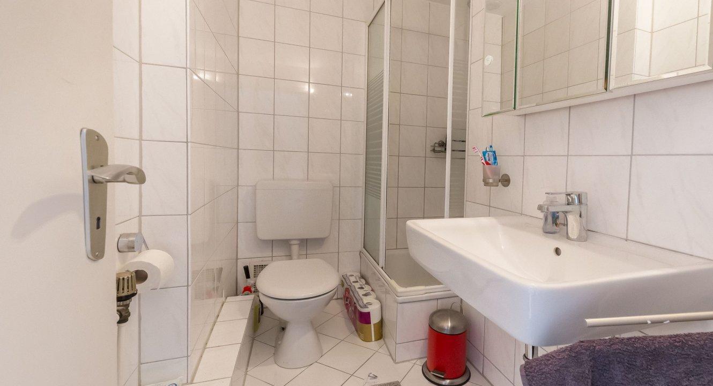 Bad-Wohnung-Aachen-Frankenberger-Oppenhoffallee-Immobilienmakler-Koch