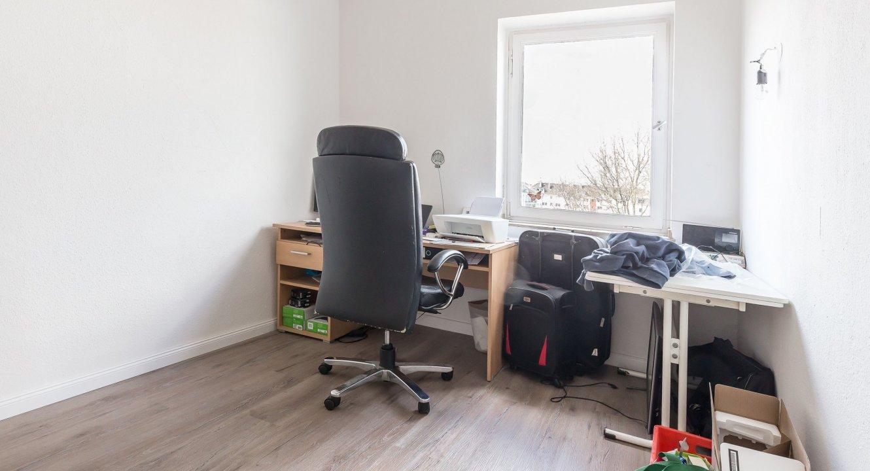 Büro-Wohnung-Aachen-Frankenberger-Oppenhoffallee-Immobilienmakler-Koch