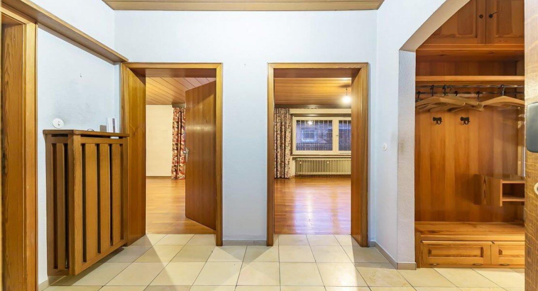Eingangsbereich-1-1110x623