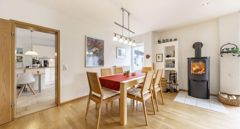 Immobilienmakler Aachen