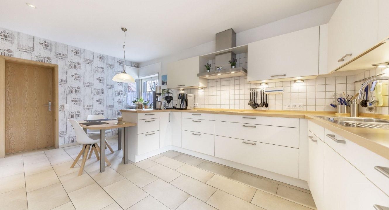 Haus-Küche-b