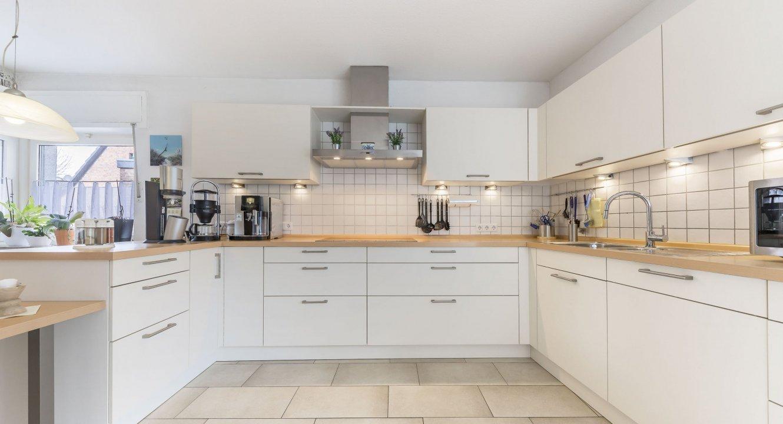 Haus-Küche-c