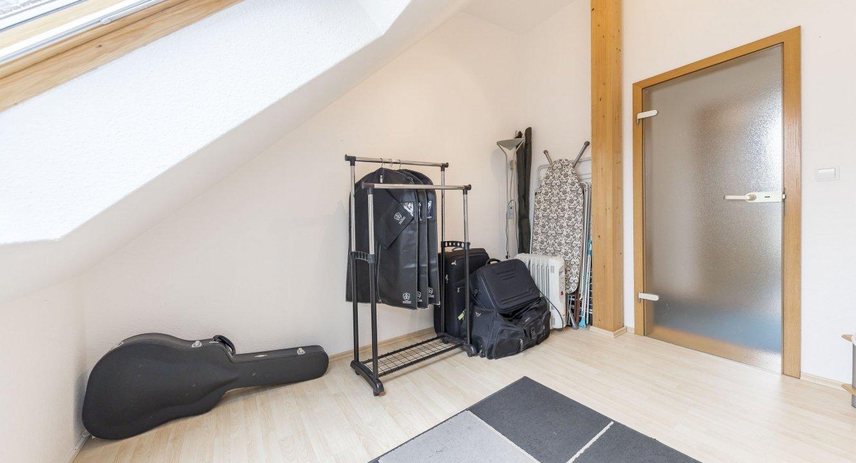 Haus-OG-Zimmer1
