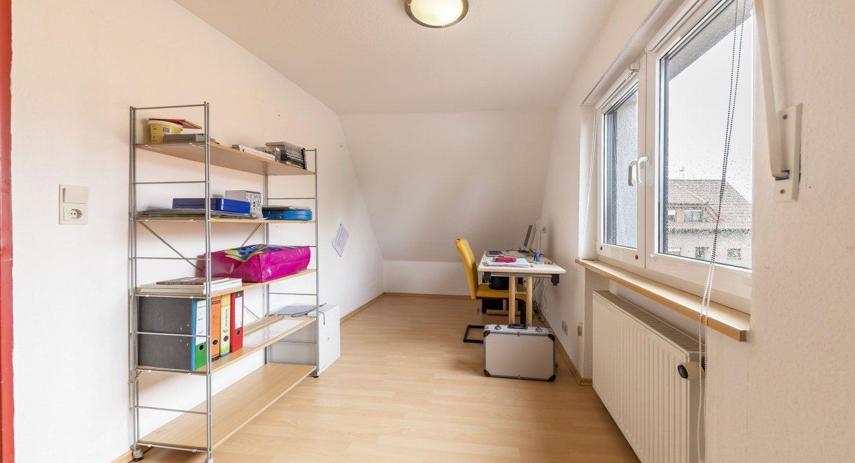 Haus-OG-Zimmer3