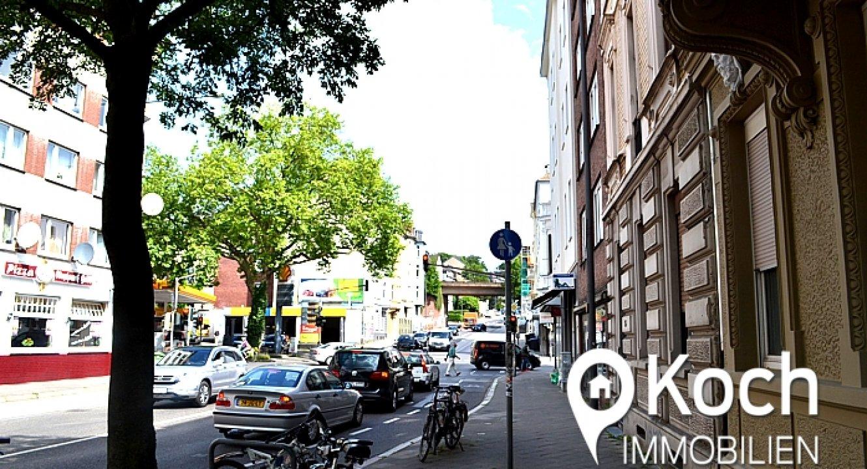 Hausansichtb-Koch-Immobilien-Aachen