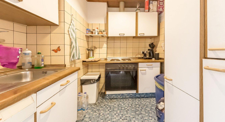 Küche-Wohnung-Aachen-Frankenberger-Oppenhoffallee-Immobilienmakler-Koch