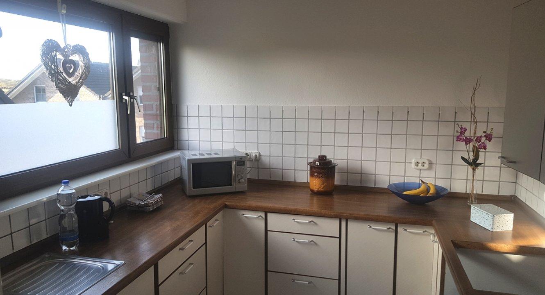 Zwei Häuser mit vier Eigentumswohnungn in Baesweiler-Beggendorf zu verkaufen   Koch Immobilien - Ihr Immobilienmakler