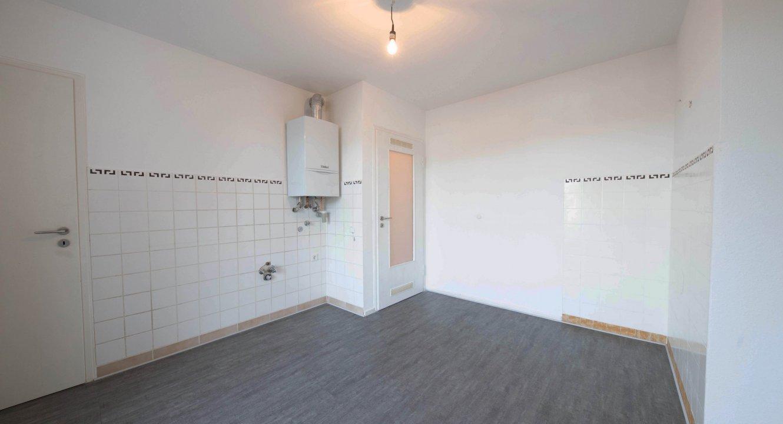 Wohnung auf der Drimbornstraße in Aachen zu vermieten | Koch Immobilien - Ihr Immobilienmakler für Aachen