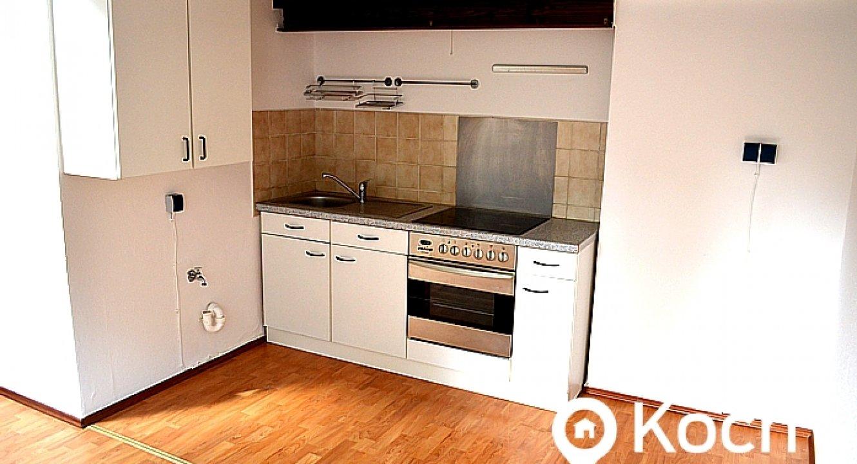 Kücheb-Koch-Immobilien-Aachen