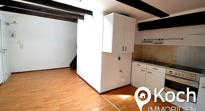 Küched-Koch-Immobilien-Aachen