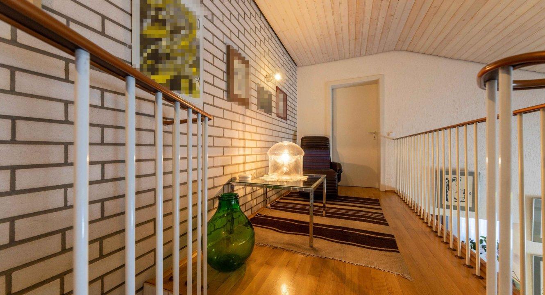 Architektenhaus in Baesweiler zu verkaufen | Koch Immobilien - Ihr Immobilienmakler