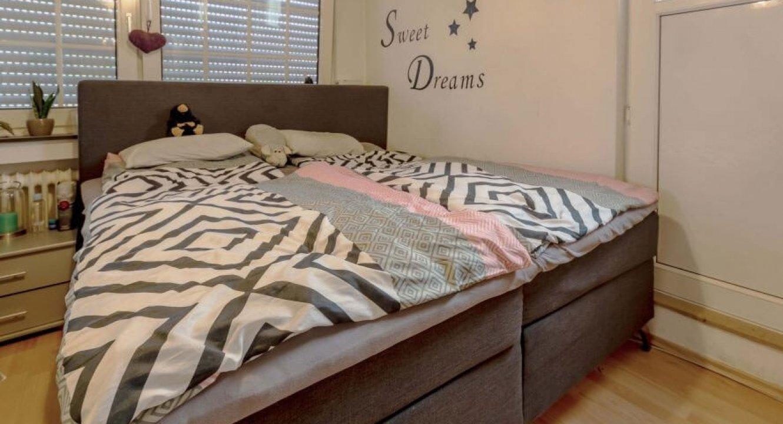 Schlafzimmer20