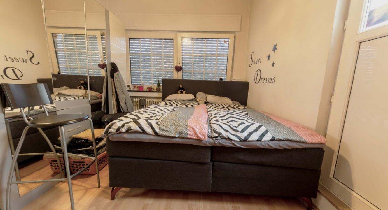 Schlafzimmer26
