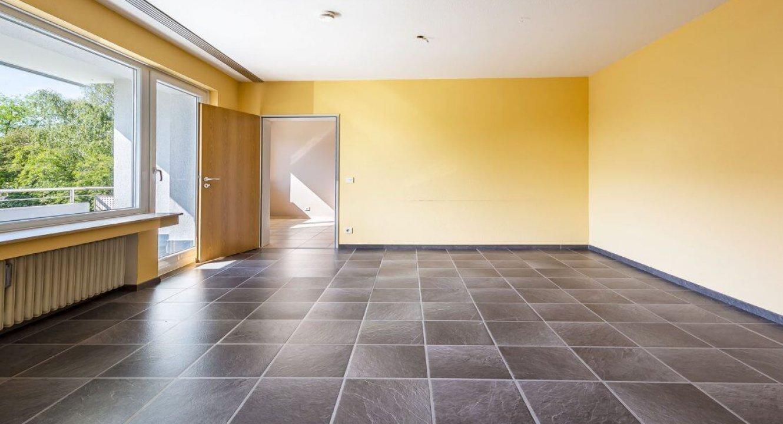 Wohnzimmer-1110x623