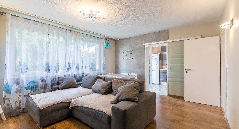 Wohnzimmer-a