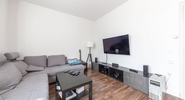 Wohnzimmer-Wohnung-Aachen-Frankenberger-Oppenhoffallee-Immobilienmakler-Koch