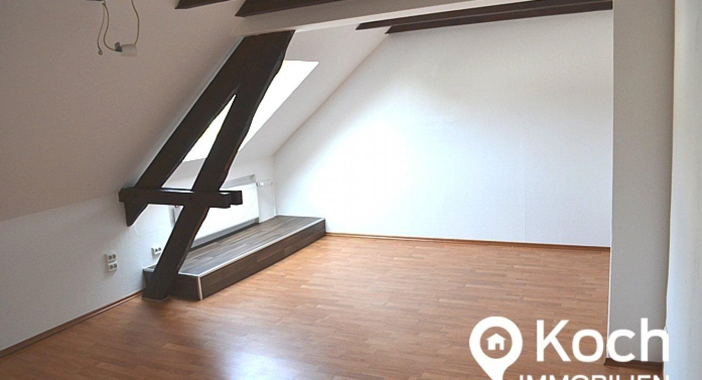 Wohnzimmera-Koch-Immobilien-Aachen