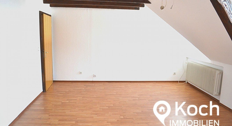 Wohnzimmere-Koch-Immobilien-Aachen