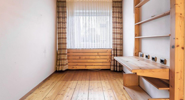 Zimmer-b-1110x623