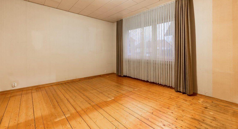 Zimmer-c-1110x623