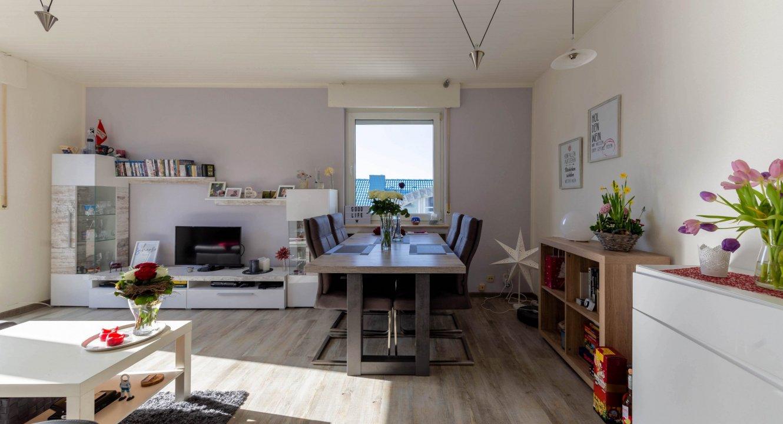 Wohnung in Aachen-Verlautenheide zu vermieten | Koch Immobilien - Ihr Immobilienmakler für Aachen!